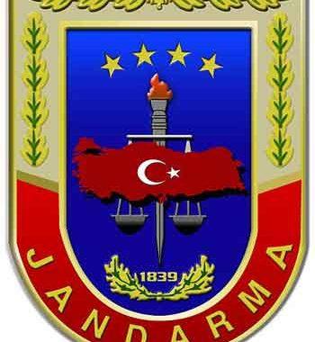 JANDARMA TEŞKİLATIMIZIN 179 NCU YIL DONUMÜ KUTLAMA TÖRENİ